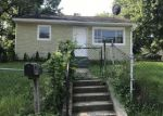 Foreclosed Home in Capitol Heights 20743 SEAT PLEASANT DR - Property ID: 4290685108