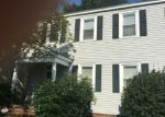 Foreclosed Home in Elizabeth City 27909 N ROAD ST - Property ID: 4290689503