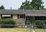 Foreclosed Home in Capitol Heights 20743 DRYLOG ST - Property ID: 4290691698