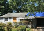 Foreclosed Home in Lanham 20706 GLENARDEN PKWY - Property ID: 4290696505