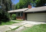 Foreclosed Home in Temple Hills 20748 BRINKLEY RD - Property ID: 4290702644