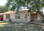 Foreclosed Home in Crane 79731 S VIVIAN ST - Property ID: 4290723671