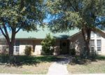 Foreclosed Home in San Angelo 76904 FOREST HILL DR - Property ID: 4290731546