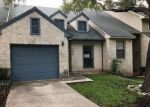 Foreclosed Home in San Antonio 78232 TRENT ST - Property ID: 4290733743