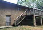 Foreclosed Home in Sevierville 37876 E MADISON DR - Property ID: 4290739427