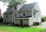 Foreclosed Home in Riverside 02915 SACHEM RD - Property ID: 4290743370
