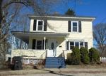 Foreclosed Home in West Warwick 02893 MATTESON AVE - Property ID: 4290774466