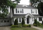 Foreclosed Home in Waterbury 6708 CONISTON AVE - Property ID: 4290786287