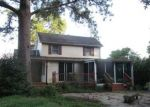 Foreclosed Home in Queen Anne 21657 SKIPTON CORDOVA RD - Property ID: 4290789804