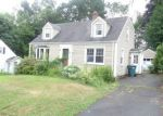 Foreclosed Home in Hamden 06517 DANIEL RD - Property ID: 4290801177