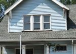 Foreclosed Home in West Haven 6516 FOREST RD - Property ID: 4290816514