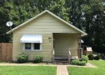 Foreclosed Home in Portsmouth 45662 HIGHLAND DR - Property ID: 4290834918