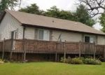 Foreclosed Home in Knifley 42753 KNIFLEY RD - Property ID: 4290836213