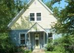 Foreclosed Home in Alexandria 56308 DOUGLAS ST - Property ID: 4290847614