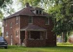 Foreclosed Home in Ypsilanti 48197 WHITTAKER RD - Property ID: 4290850231