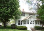 Foreclosed Home in San Jose 62682 W MULBERRY ST - Property ID: 4290858112