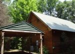 Foreclosed Home in Blue Ridge 30513 TOCCOA HEIGHTS RD - Property ID: 4290861631