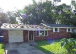 Foreclosed Home in Jacksonville 32218 ARNEZ RD - Property ID: 4290868182