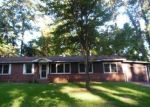 Foreclosed Home in Monticello 32344 ROCKY BRANCH RD - Property ID: 4290874322