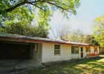 Foreclosed Home in Jacksonville 32234 LONG BRANCH RD - Property ID: 4290879132