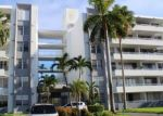 Foreclosed Home in Miami Beach 33154 94TH ST - Property ID: 4290880457