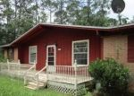 Foreclosed Home in Jacksonville 32258 CARON DR - Property ID: 4290898413