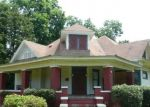 Foreclosed Home in Fort Valley 31030 EVERETT SQ - Property ID: 4290915498
