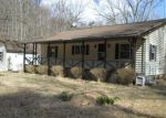 Foreclosed Home in Orangeville 17859 STONEYBROOK RD - Property ID: 4290947918