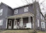 Foreclosed Home in Kane 16735 WELSH ST - Property ID: 4290956672