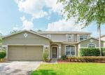 Foreclosed Home in Orlando 32828 STONE CROSS CIR - Property ID: 4290973302