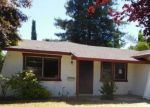 Foreclosed Home in Woodland 95695 KERN AVE - Property ID: 4290987318
