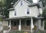 Foreclosed Home in Beverly 08010 BENTLEY AVE - Property ID: 4291030240
