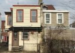 Foreclosed Home in Philadelphia 19124 HEDGE ST - Property ID: 4291034178
