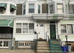 Foreclosed Home in Philadelphia 19143 OSAGE AVE - Property ID: 4291038571
