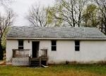 Foreclosed Home in Pennsville 08070 SANFORD RD - Property ID: 4291061340