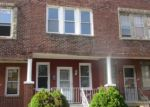 Foreclosed Home in Philadelphia 19140 W LURAY ST - Property ID: 4291137997