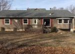 Foreclosed Home in Seneca 64865 GUM RD - Property ID: 4291152888