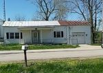 Foreclosed Home in Russellville 45168 DECATUR ECKMANSVILLE RD - Property ID: 4291155508