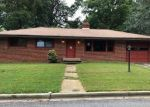 Foreclosed Home in Bowie 20720 SOLAR AVE - Property ID: 4291218575
