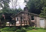 Foreclosed Home in Newport 17074 JUNIATA FURNACE LN - Property ID: 4291257109