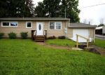 Foreclosed Home in Bellefonte 16823 CLEMENS LN - Property ID: 4291277257