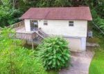 Foreclosed Home in Rutledge 37861 HONEY CREEK LN - Property ID: 4291318879