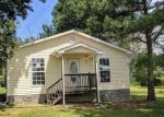 Foreclosed Home in Indian Mound 37079 RED TOP RD - Property ID: 4291319304
