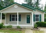 Foreclosed Home in Stanton 40380 BAKER DR - Property ID: 4291321498