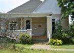 Foreclosed Home in Harrisburg 62946 N WEBSTER ST - Property ID: 4291330251