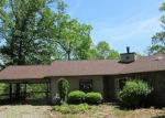 Foreclosed Home in Rutherfordton 28139 BUTTER NUT LN - Property ID: 4291333316