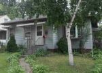 Foreclosed Home in La Crosse 54603 ONALASKA AVE - Property ID: 4291364867