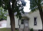Foreclosed Home in Marinette 54143 DUNLAP AVE - Property ID: 4291371874