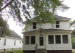 Foreclosed Home in Eau Claire 54703 4TH ST - Property ID: 4291372295