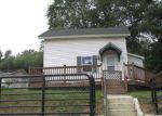 Foreclosed Home in Loyal 54446 N MAIN ST - Property ID: 4291373169